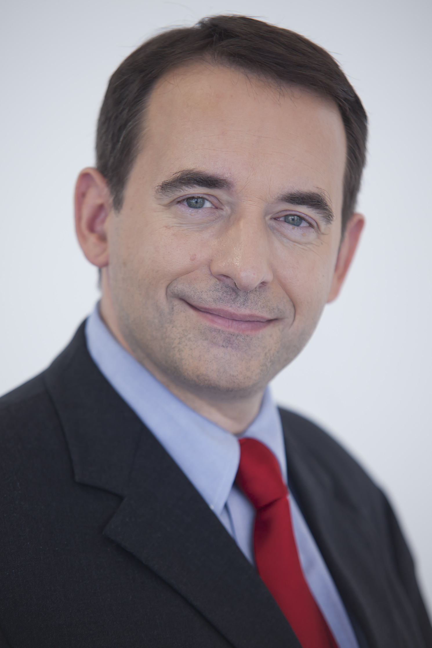 Kultusminister Prof. Dr. Lorz